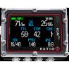 iX3M [Pro] Tech+