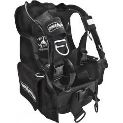 Diving Endurance Jacket