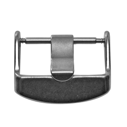 Stainless Steel Buckle for iDive Sport