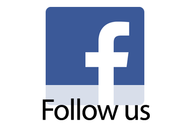 Follow Ratio Computers on Facebook