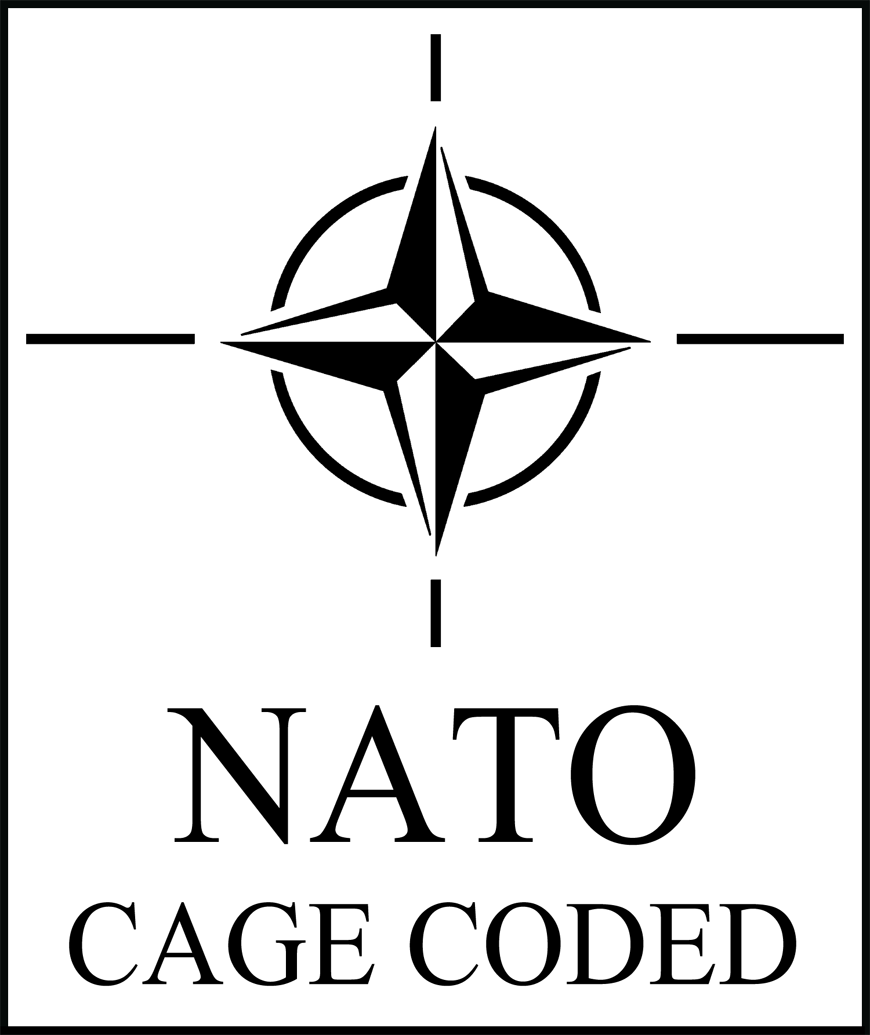 NATO coded