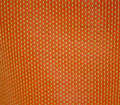 material X-net zoom-in