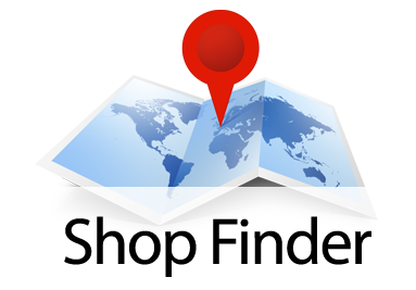 Ratio Computers, Shop Finder