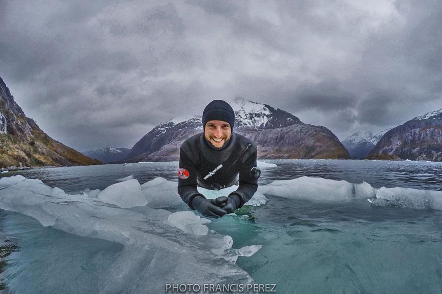 Solo N Artic